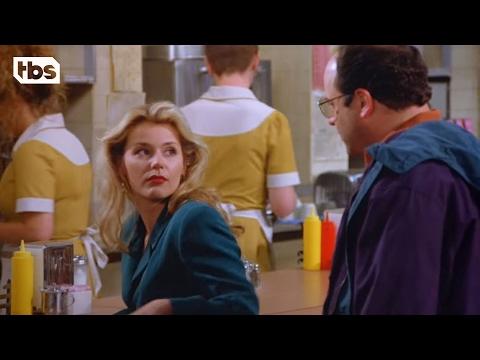 The Opposite  Seinfeld  TBS