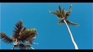 Majestic Mirage Punta Cana 2018
