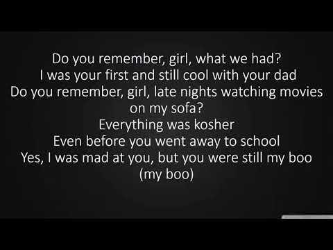 Hopsin – Hotel in Sydney Lyrics | Genius Lyrics