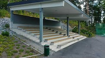 Salpausselän koulu