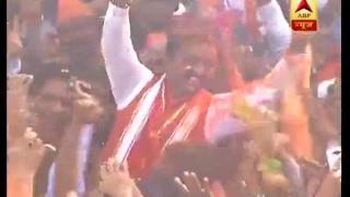 ABP Results | Keshav Prasad Maurya or Manoj Sinha, Who can be …
