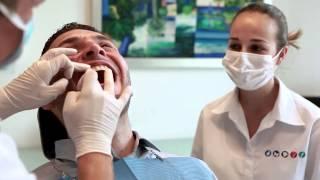 Biologische Aesthetische Zahnmedizin AG St. Gallen
