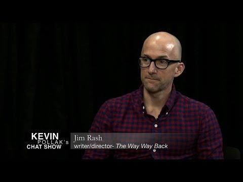 KPCS: Jim Rash #187