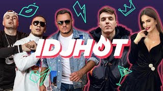 GASTTOZZ - CHODA NIJE IZMISLIO TOPLU VODU | IDJHOT powered by MOZZART | 29.11.2019