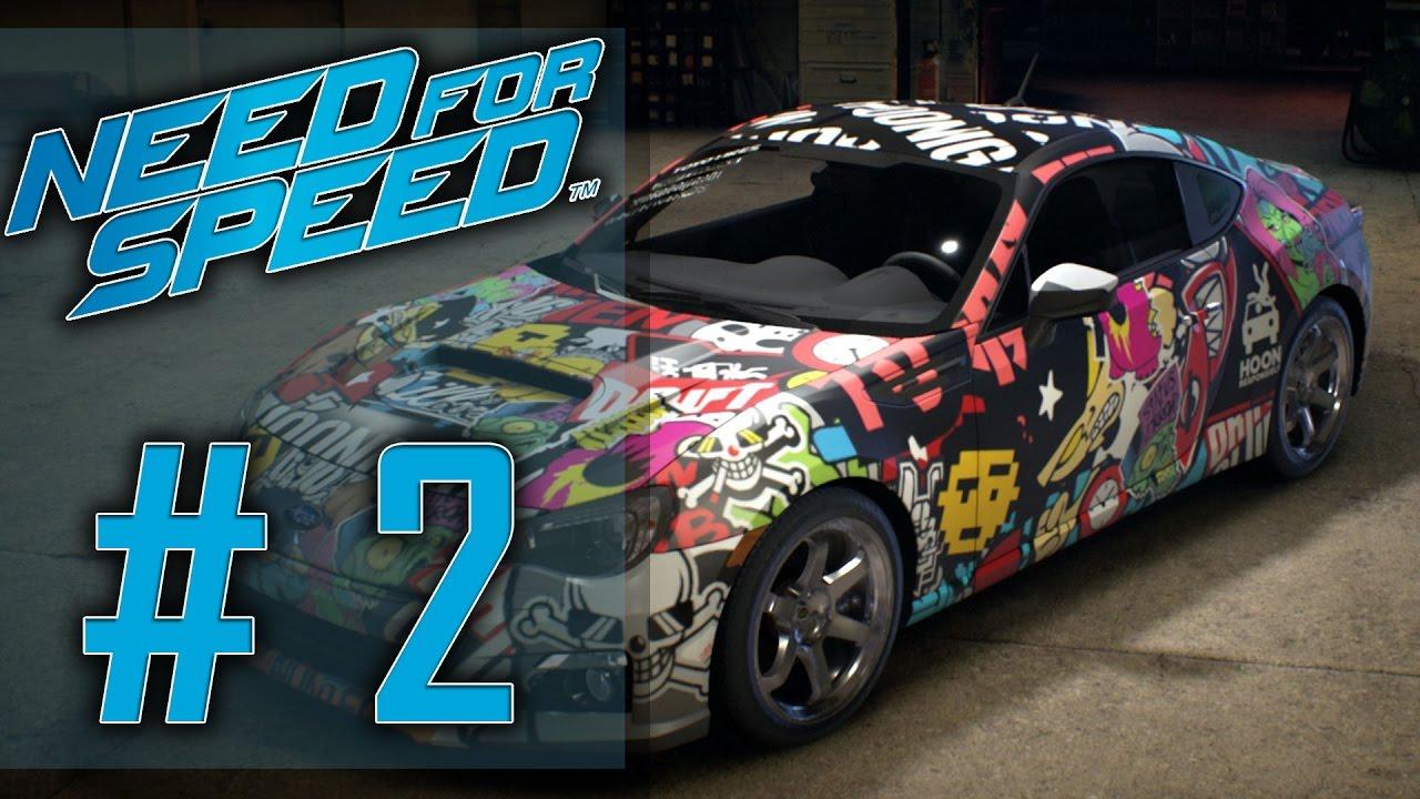 speed cursa infernala film