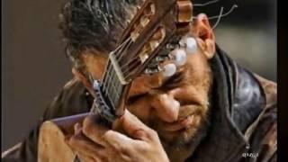 Francis Goya - Johnny Guitar mp3