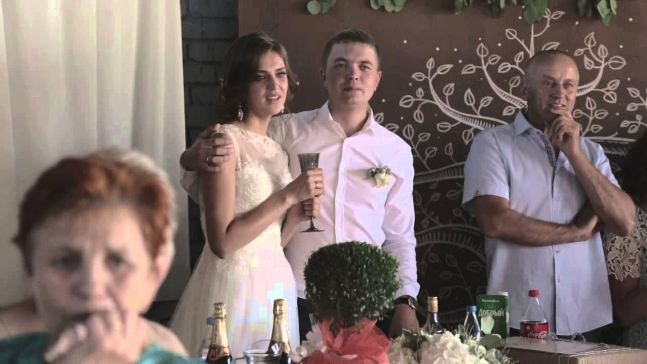 Искреннее поздравление на свадьбу сестре от сестры