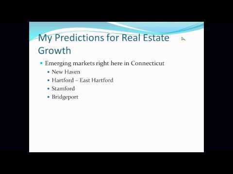 Think and Grow Rich Mastermind: Insights for Real Estate Investors