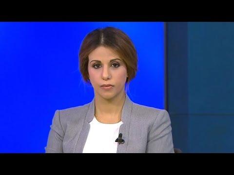 Sama'a Al-Hamdani explains the crisis in Yemen
