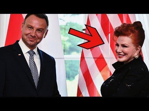 Вот Как Дипломаты из России поставили посла США на мecто / Политика России