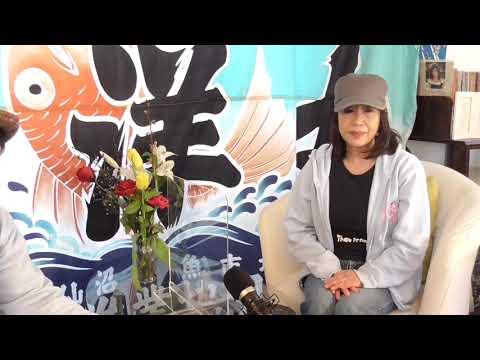 「21.3.11東日本大震災 特別企画 その②」~東松島と中継~|有里子の部屋
