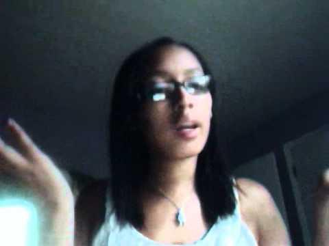 Keyshia Cole- We Could Be