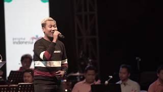 Tetep Neng Ati - KERONCONG PLESIRAN 2 (OM Wawes)
