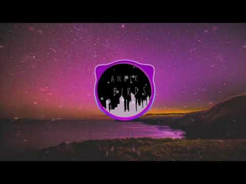 ODESZA - Falls (feat. Sasha Sloan).