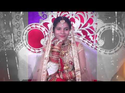 Rajesh Digital Studio.Saroj Weds Droupadi🎈🎈🎈🎈