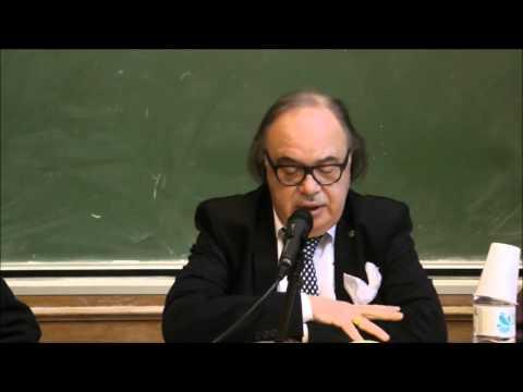 Maurice Merleau-Ponty : Corps et sensibilité