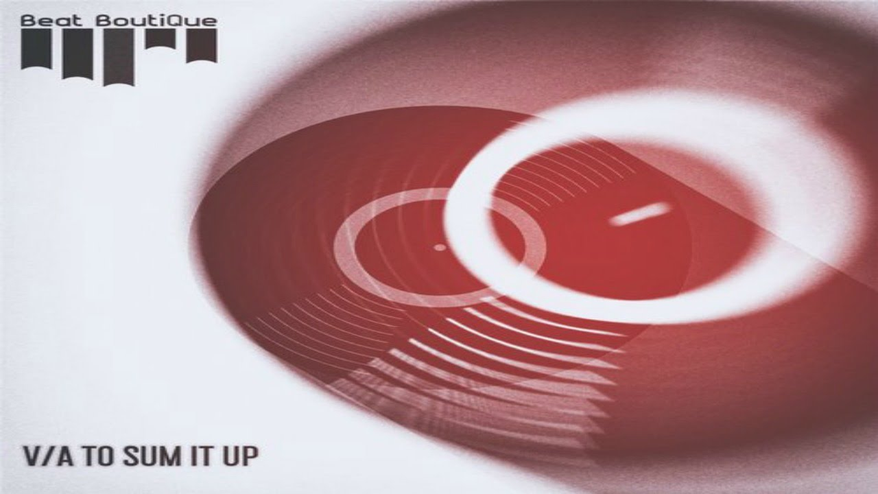 Download Pure Beat Boutique - DJ Set - January 2016