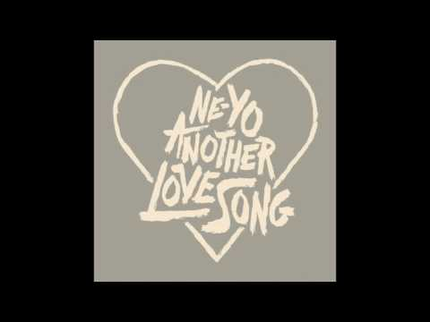 """Ne-Yo """"Another Love Song"""" (Majur Musik Exclusive - Official Audio)"""