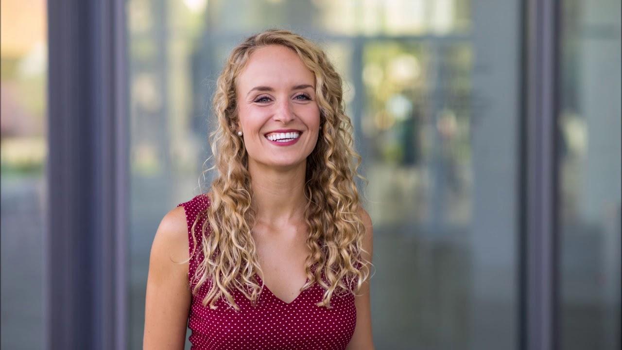 Laura Verena Incko, Singet nicht in Trauertönen, R. Schumann