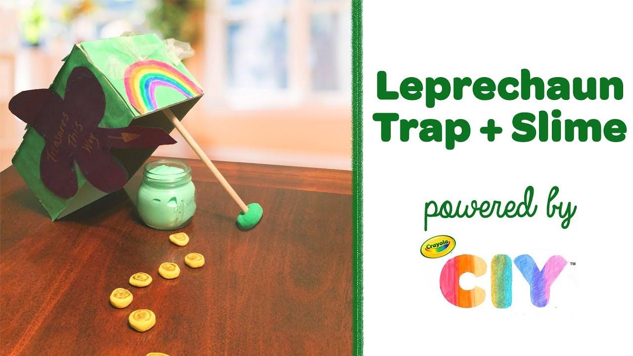 Atemberaubend Crayola Malvorlagen Für St. Patricks Day Bilder ...