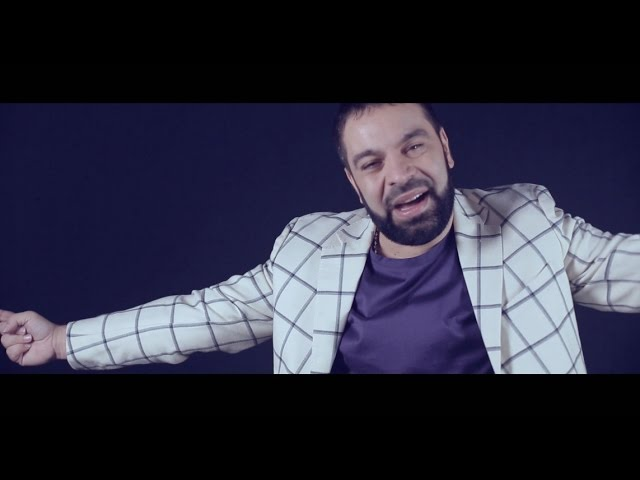 Florin Salam & Edy Talent - Sistemul number one ( Official Video ) SUPER HIT