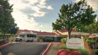Tigard Retirement Community - Summerfield Retirement Estates | Senior Living