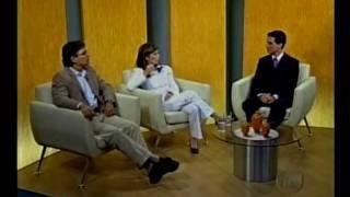 Como se Cuidar Nesse Tempo Frio - EPTV Comunidade - Cristina Trovó - Parte 1