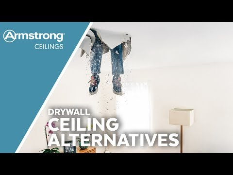 drywall-ceiling-alternatives-|-armstrong-ceilings-for-the-home