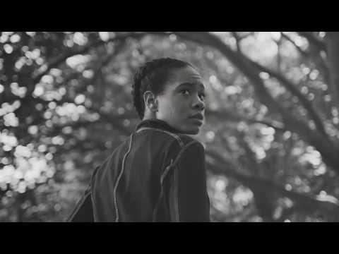 THE DIVIDE | Trailer
