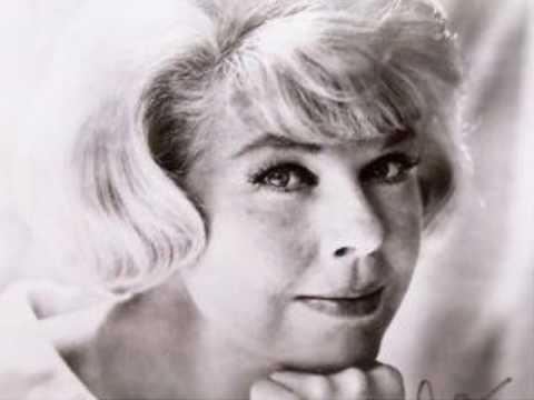 Doris Day - Andre Previn - Nobody's Heart
