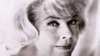 Doris Day - Andre Previn - Nobody