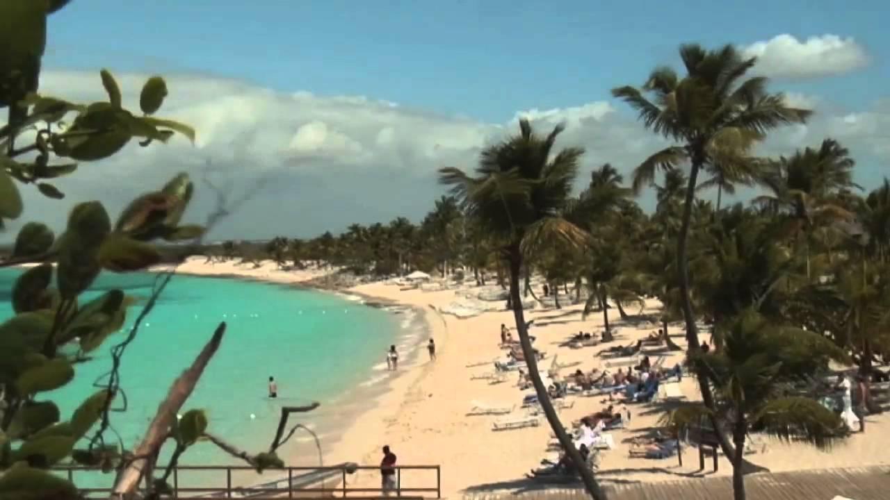 Dominicanas videos