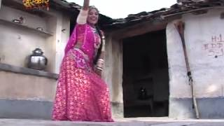 Repeat youtube video The To Toraniye Aaine  The To Torniye Aaine  Rajasthani