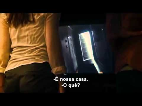 Trailer - Perseguidos Pela Morte