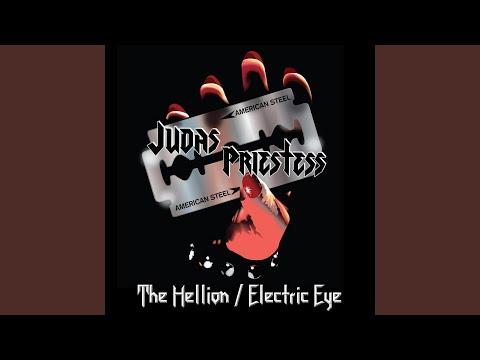 The Hellion  Electric Eye
