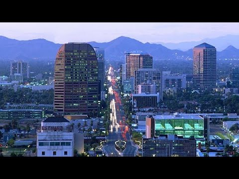 What is the best hotel in Phoenix AZ? Top 3 best Phoenix hotels as voted by travelers