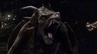 is the jersey devil real?
