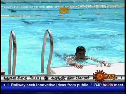 agnishwar sun news 13 08 08 thumbnail