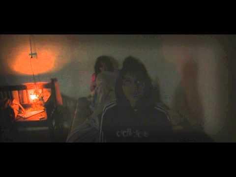 Trailer Asesino Nocturno 2014