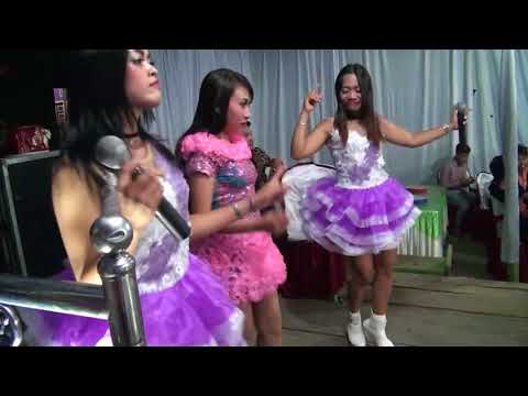 OT  MP (Metropolitan) REMIX Enjoy Sumber Bening Part 1