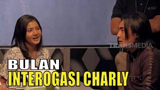 Andre & Charly Ciptakan Lagu Untuk Bulan Sutena   LAPOR PAK! (07/05/21) Part 3
