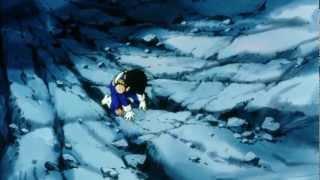 Dragon Ball Z AMV-Dear Agony