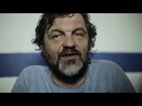 (HD) HELLO AMPLIFICADO!! : KUSTURICA AND THE NO SMOKING BAND, BOGOTA, COLOMBIA