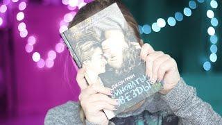 Виноваты Звезды ♥️ Фильм vs Книга ♥️ Джон Грин