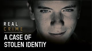 When Your Identity Get Stolen | Scammed | Real Crime