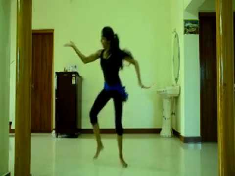 Naino Mein Sapna - Jeetendra Sridevi Lata Kishore Himmatwala Song- (hd)
