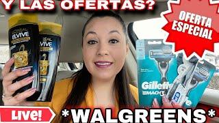 mi-compra-de-walgreens-con-algunos-productos-gratis-02-09-20