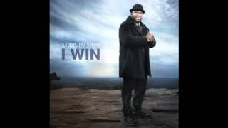 Marvin Sapp - Glory