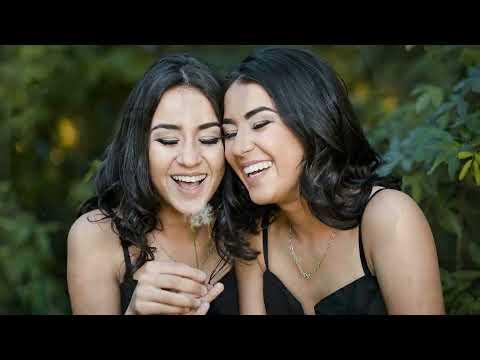 MC Nando DK & Jerry Smith - Troféu do Ano (Coreografia Gêmeas.com)