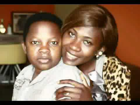 Is Chinedu Ikedieze (Aki) and wife expecting baby number 1 already?